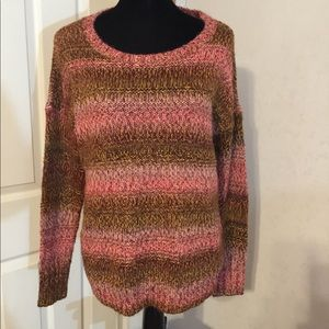 American Eagle Outfitters Sweater Size Medium.